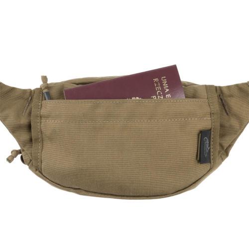 POSSUM Waist Pack® - Cordura® Detail 7