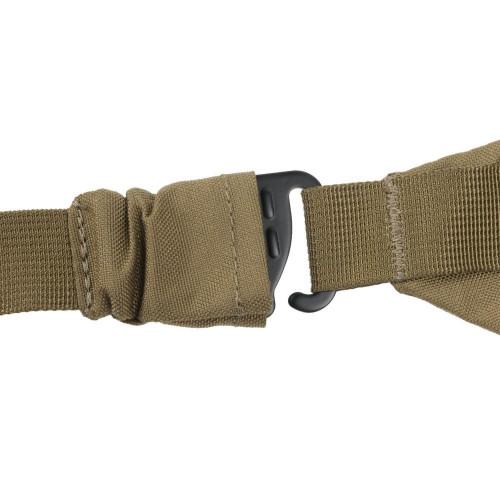 POSSUM Waist Pack® - Cordura® Detail 8