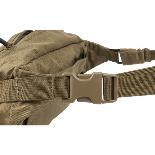 POSSUM Waist Pack® - Cordura® Detail 3