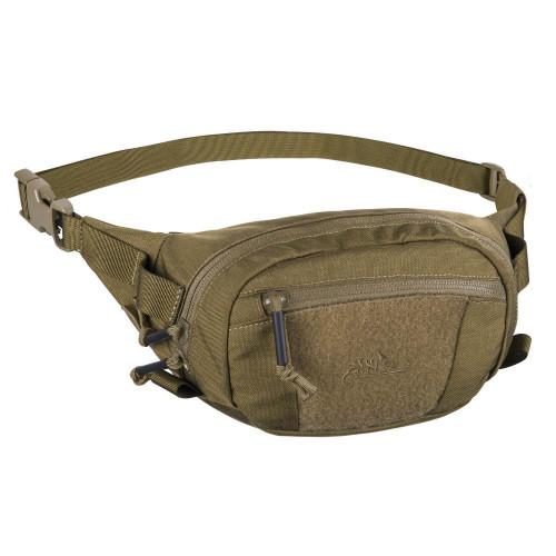 POSSUM Waist Pack® - Cordura® Detail 1