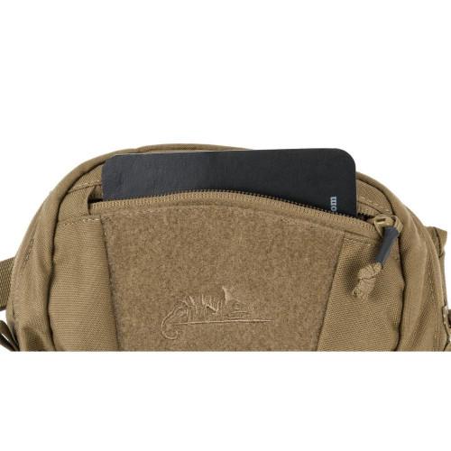 POSSUM Waist Pack® - Cordura® Detail 5