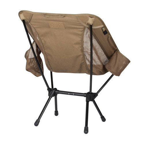 Range Chair® Detail 4
