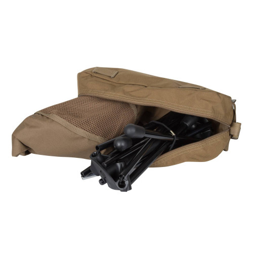 Range Chair® Detail 5
