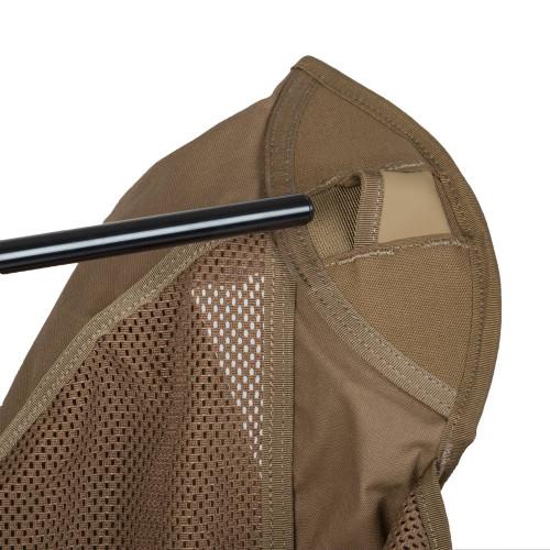Range Chair® Detail 9