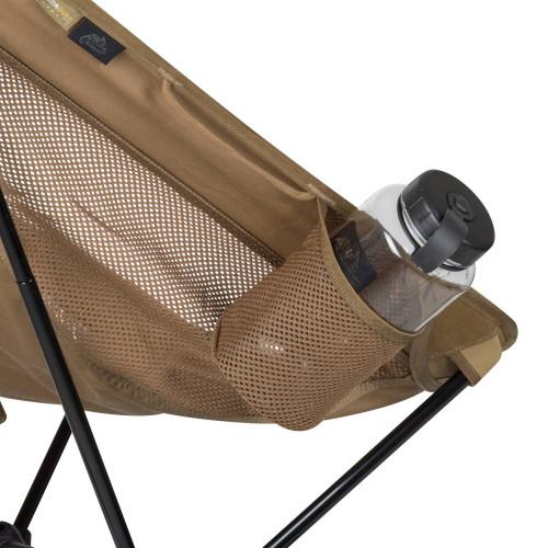 Range Chair® Detail 10