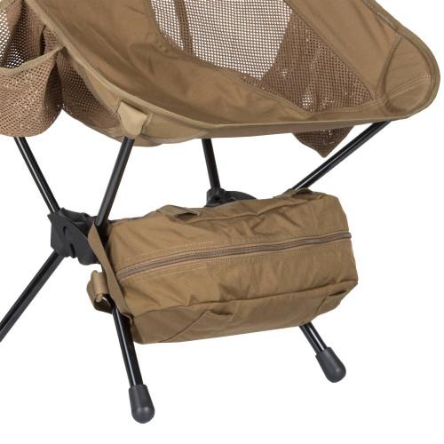 Range Chair® Detail 13