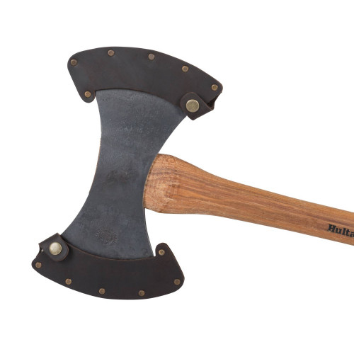 Hultafors WETTERHALL Throwing Axe HB KY-1,6 Detail 5