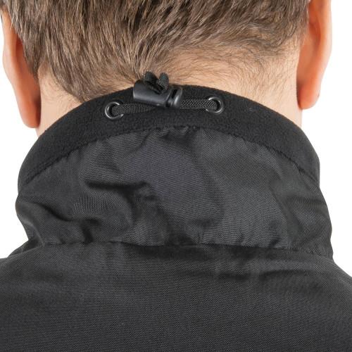 CLASSIC ARMY Jacket - Fleece Detail 13
