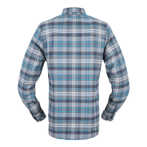 Defender Mk2 PILGRIM Shirt® Detail 4