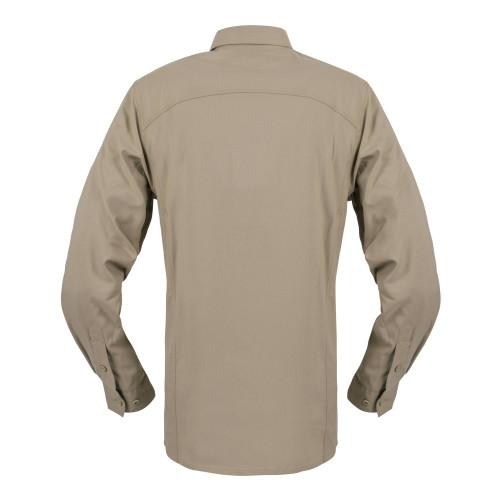 DEFENDER Mk2 Tropical Shirt® Detail 4