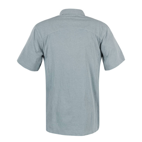 DEFENDER Mk2 Ultralight Shirt short sleeve® Detail 4
