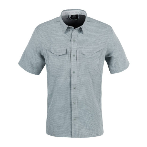 DEFENDER Mk2 Ultralight Shirt short sleeve® Detail 3