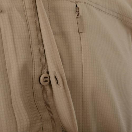 TRIP Shirt - Polyester Detail 6