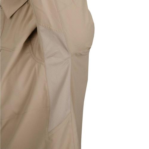 TRIP LITE Shirt - Polyester Detail 10
