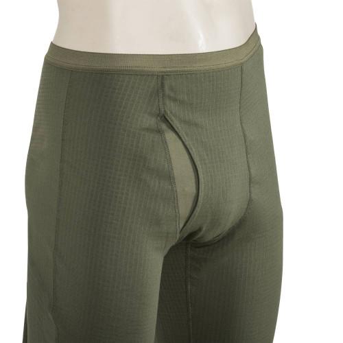 Underwear (full set) US LVL 2 Detail 8