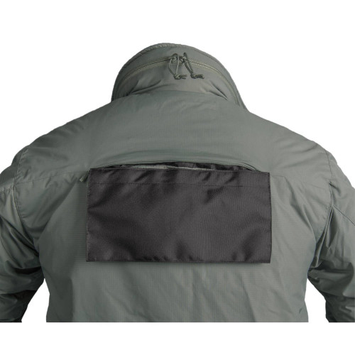 HUSKY Tactical Winter Jacket - Climashield® Apex 100g Detail 11