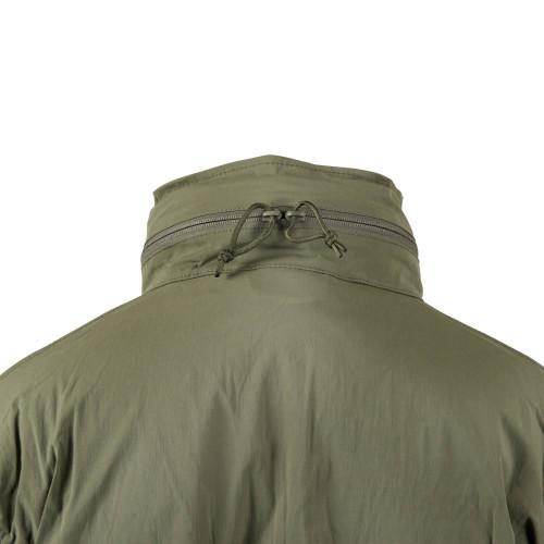 TROOPER Jacket - StormStretch® Detail 9