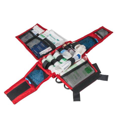 MODULAR INDIVIDUAL MED KIT® Pouch - Cordura® Detail 8