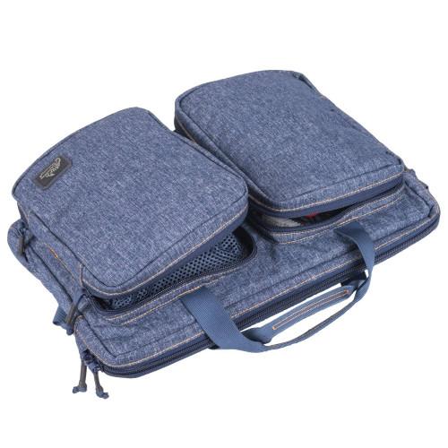 Multi Pistol Wallet®-Nylon Detail 8