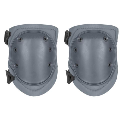 AltaFLEX Hard Cap AltaLOK™ Detail 1