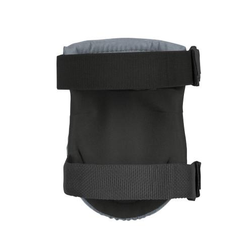 AltaFLEX Hard Cap AltaLOK™ Detail 5