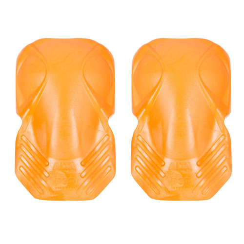AltaSHOCKGUARD Uniform Knee Insert Soft Detail 1