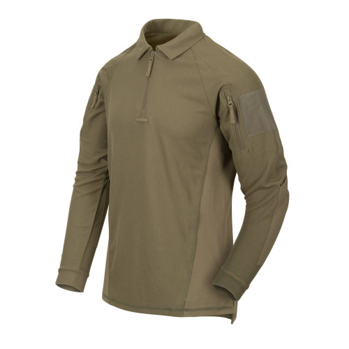 RANGE Polo Shirt® Detail 1