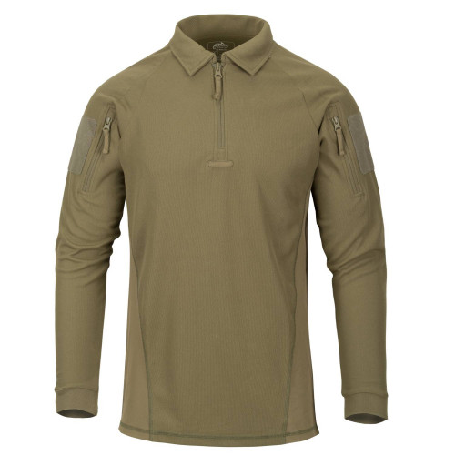 RANGE Polo Shirt® Detail 3