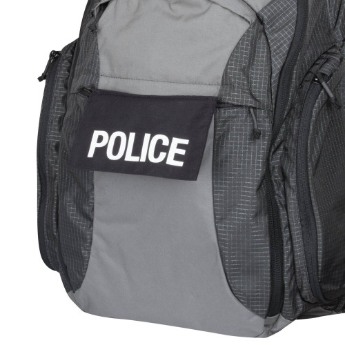 Downtown Backpack® Detail 9