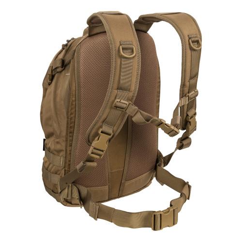 EDC Backpack® - Cordura® Detail 4