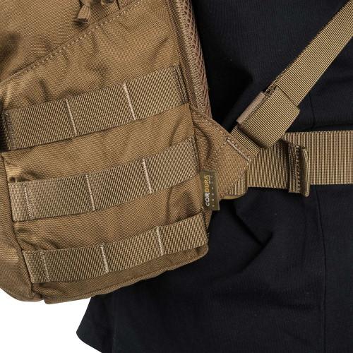 EDC Backpack® - Cordura® Detail 11