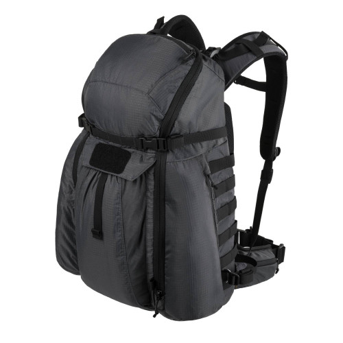 Elevation Backpack® Detail 1