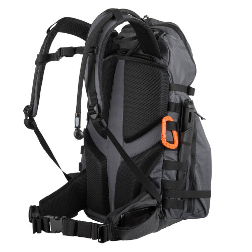 Elevation Backpack® Detail 4