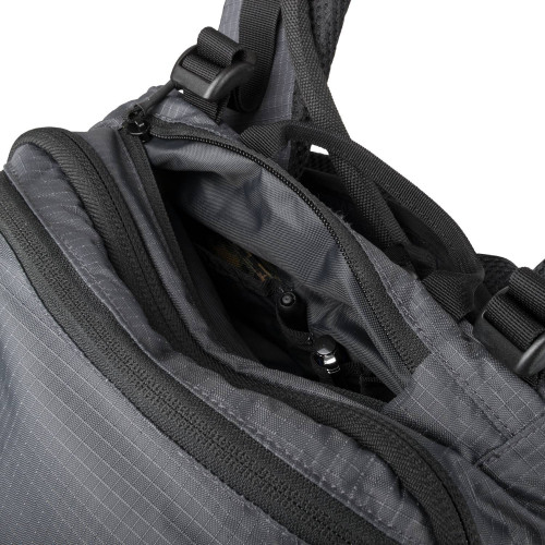 Elevation Backpack® Detail 7