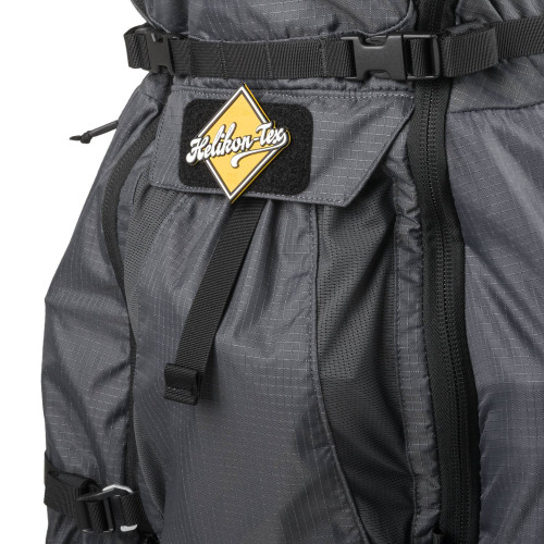 Elevation Backpack® Detail 9