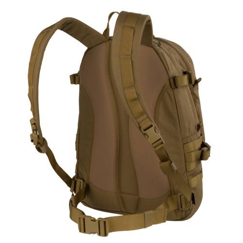 Guardian Assault Backpack Detail 3