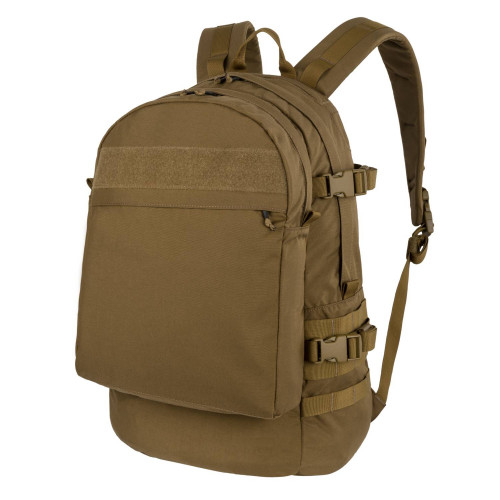 Guardian Assault Backpack Detail 1