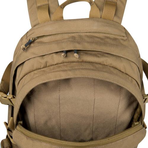 Guardian Assault Backpack Detail 7