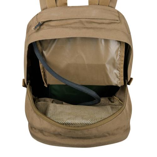 Guardian Assault Backpack Detail 10