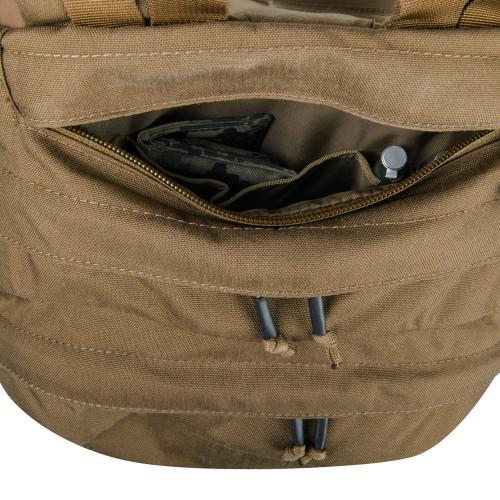 Guardian Assault Backpack Detail 11