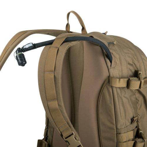 Guardian Assault Backpack Detail 12