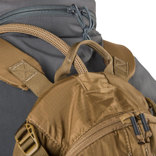 Groundhog  Backpack® Detail 6