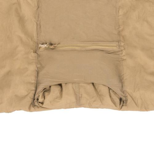 SWAGMAN ROLL Poncho® Detail 12