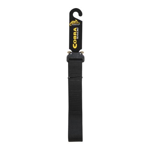 COBRA (FC38) Tactical Belt Detail 3
