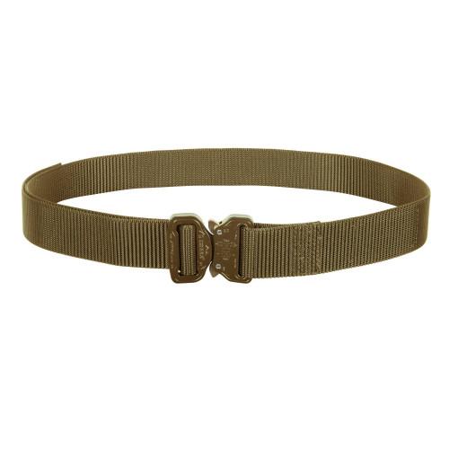 COBRA (FC38) Tactical Belt Detail 1