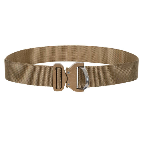 COBRA D-Ring (FX45) Tactical Belt Detail 1