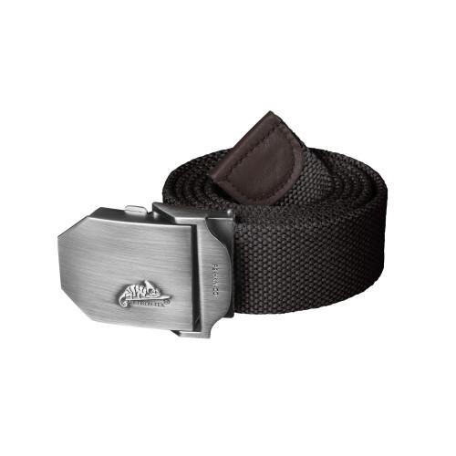 HELIKON-TEX® Logo Belt Detail 1