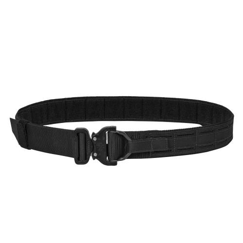 Cobra Modular Rescue Belt® (45mm) Detail 2