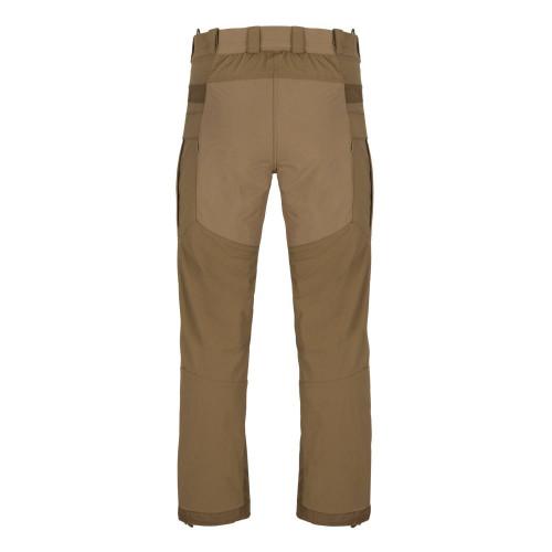 BLIZZARD Pants® - StormStretch® Detail 4