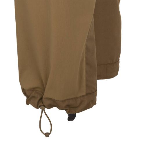 BLIZZARD Pants® - StormStretch® Detail 10